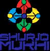 Shurjomukhi's Company logo