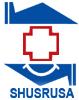 Shusrusa's Company logo