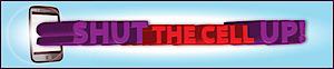 Shut The Cell Up's Company logo