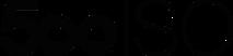 Shutter Evolve's Company logo