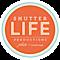 Shutterlife Productions Logo