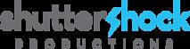 Shuttershock Productions's Company logo