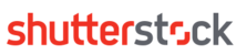 Shutterstock's Company logo