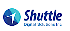Shuttle Digital Solutions's Company logo