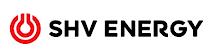 SHV Energy's Company logo