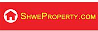 SG Shwe Property Pte., Ltd.'s Company logo