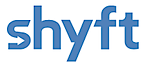 Shyft Moving, Inc.'s Company logo