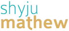 Shyju Mathew's Company logo