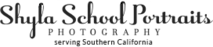 Shyla School Portraits's Company logo