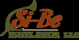 Sibebuilders's Company logo