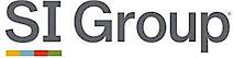 SI Group's Company logo