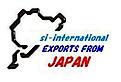 Si-international's Company logo