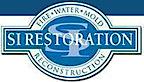 SI Restoration's Company logo