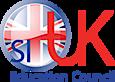 Si-uk Japan's Company logo