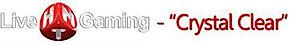 Sia Hmt Live's Company logo