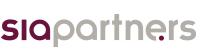 Sia Partners  Company's Company logo