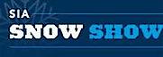 SIA  Snow Show's Company logo