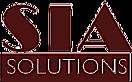 SIA Solutions's Company logo