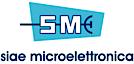 Siae Microelettronica's Company logo