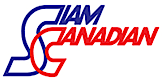 Siam Canadian Group's Company logo
