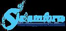 Siam For's Company logo