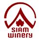 Siam Winery's Company logo