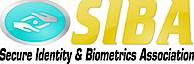 Sibassoc's Company logo