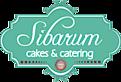 Sibarum Cakes & Catering's Company logo