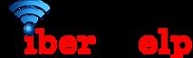 Siber Help's Company logo