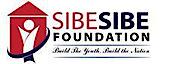 Sibesibe Foundation's Company logo