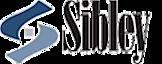 Sibley and Associates's Company logo
