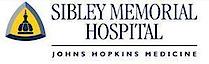 Sibley's Company logo