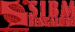 SIBM Bengaluru's Company logo
