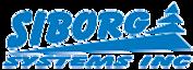 Lcr Reader's Company logo