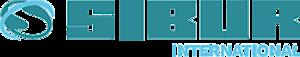 Sibur Int's Company logo