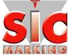 SIC Marking's Company logo
