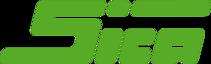 Sica GmbH 's Company logo