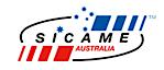 Sicame Australia's Company logo