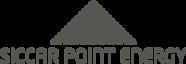 Siccar Point Energy's Company logo