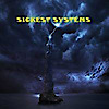 Sickest Systems's Company logo