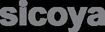 Sicoya's Company logo
