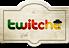 Twitche Logo