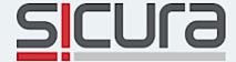 Sicura Spa's Company logo