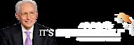Sid Roth's Company logo