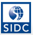 The Securities Industry Development Corporation's Company logo