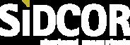 Sidcor's Company logo