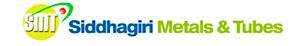 Siddhagiri Metals & Tubes's Company logo