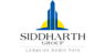 K K Associate's Competitor - Siddharth Group logo