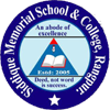 Siddique Memorial School & College, Rangpur's Company logo