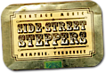 Side Street Steppers's Company logo